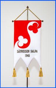 Salpalogo